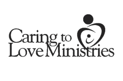 Caring To Love Ministries | Ad America Testimonials