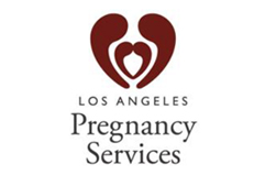 Los Angeles Pregnancy Center | Ad America Testimonials