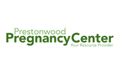 Prestonwood Pregnancy Center | Ad America Testimonials